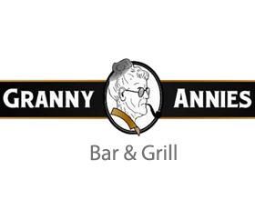 Granny Annies