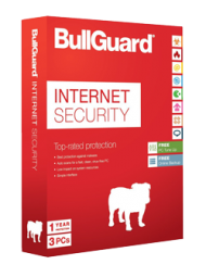 BullguardPackage